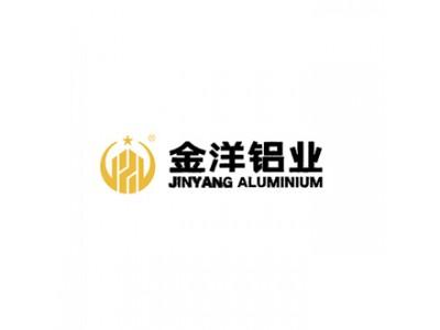 广东省金洋铝业有限公司